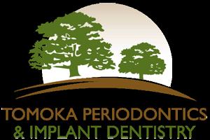 Daytona Periodontics and Implant Dentistry