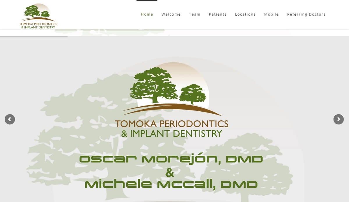 Full Site